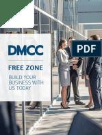 Free Zone Brochure 250815