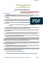 Dec Nº 7056.pdf