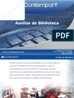 PPT - Curso Auxiliar de Biblioteca.ppt