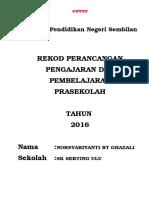 BRM2015 PRASEKOLAH.doc