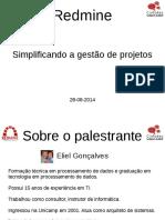 Unicamp_Redmine_20140828