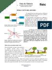 Caracteristicas del sonido.pdf