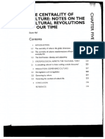 centrality of culture.pdf