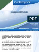 PPT - Compartilhar Brasil