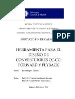 PFC_Javier_Lopez_Gomez.pdf