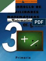 cuadernillodeactividadesmatemticasde3gradonivelprimaria-131114000540-phpapp02.pdf