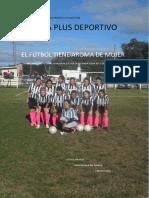 EDICION 3 AÑO 1 REVISTA DIGITAL GRATUITA 10 DE MAYO 2016.pdf