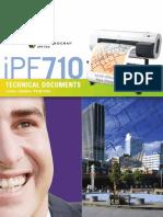 iPF710.pdf