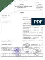 444-05 ASOC. COOPERATIVAS.pdf