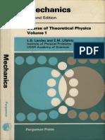 LandauLifshitz-Mechanics.pdf