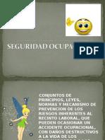 SEGURIDAD OCUPACIONAL ok (1).ppt