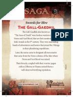 saga_gall-gaedhil_gb.pdf