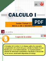 Ce13 201401 Sesion 3.3 Virtual