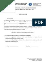00-Declaratie-candidat