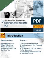 CORPORATE INCOME TAX-2.pptx