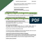 Tema 5 El-salario