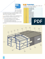 24-construction-metallique.pdf