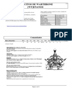 warthrone_enanos.pdf
