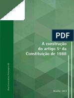 construcao_artigo_constituicao.pdf