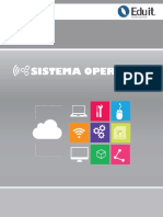 Sistema Operativo.pdf