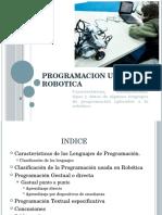 Grupo 1-Programación en Robótica-27!3!16