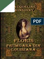 Frumoasa din Louisiana.pdf