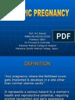 Ectopic Pregnancy3