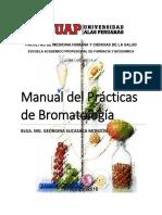 Manual del Prácticas de Bromatología.pdf
