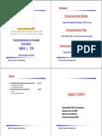 CAP3-4_Comunicaciones