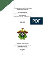 laporan pkpa apotik rumah sakit sudirohusodo