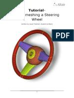 Tutorial_steeringwheel_hexa.pdf