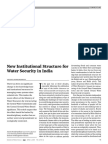 New_Institutional_Structure_for_Water_Security_in_India_0.pdf