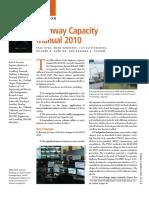 trnews273HCM2010.pdf