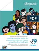 HSBC-No.7-Growing-up-unequal-FULL-REPORT.pdf