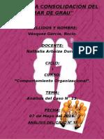 Analisis Del Caso 13