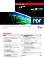 GPSBasics.pdf