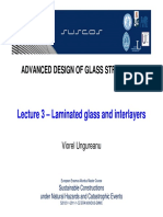 2E5_Glass_structures_L3_2014_VU (1).pdf