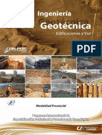 BROCHURE EN PDF GEOTECNICA-2016.pdf