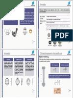 slide 1.pdf