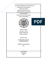 Laporan_Fieldtrip_2_Geologi_dasar.docx