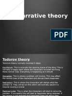 1 11 narative theory