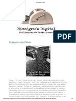 daxue.pdf