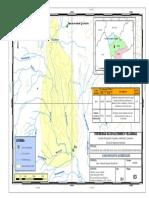 3. Mapa de Pasivos Ambientales