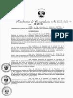 Resolucion Contraloria 273-2014-CG Normas Generales de Control Gubernamental.pdf