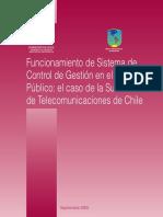 Articles-22551 Doc PDF