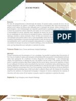 A IMPORTÂNCIA DO RAIO-X NO PRONTO ATENDIMENTO.pdf