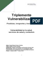 TRIPLEMENTE VULNERABILIZADAS_Angel Amaro Quintas.pdf