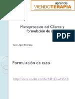 Microprocesos.pdf