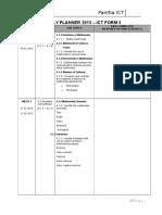 RPT+ICT+F5+2013