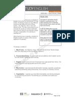 ep1_notes.pdf